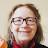 Cynthia Karabush avatar image