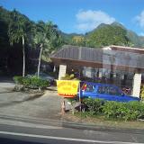 Hawaii Day 3 - 100_6874.JPG