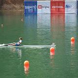Coppa del Mondo Bled - Sabato