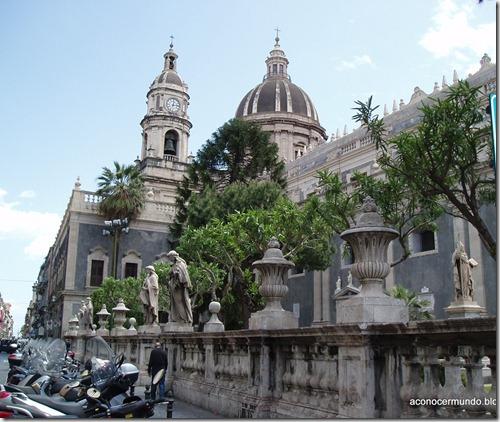 P5039429-Catania