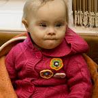 Дом ребенка № 1 Харьков 03.02.2012 - 206.jpg