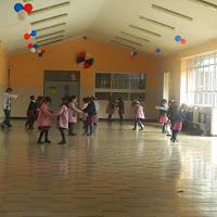 clases Educacion Musical - 2014