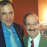 Rep. Eliot Engel (10/6/13)