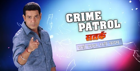 Crime Patrol 26th January 2018 Full Episode Watch Online
