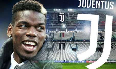 The best: football transfer telegram channel