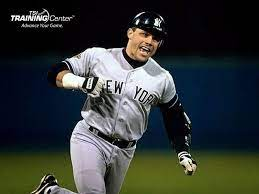 Jim Leyritz Net Worth, Income, Salary, Earnings, Biography, How much money make?