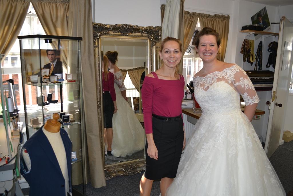 Wedding Dresses Alterations 72 Amazing