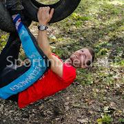 Survival Udenhout 2017 (299).jpg