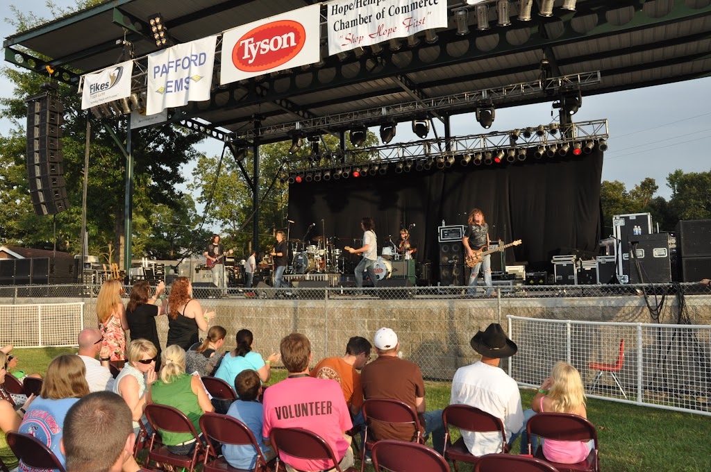 Watermelon Festival Concert 2011 - DSC_0053.JPG