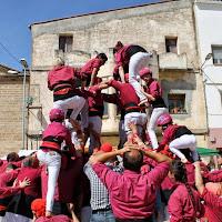 Actuació Puigverd de Lleida  27-04-14 - IMG_0165.JPG