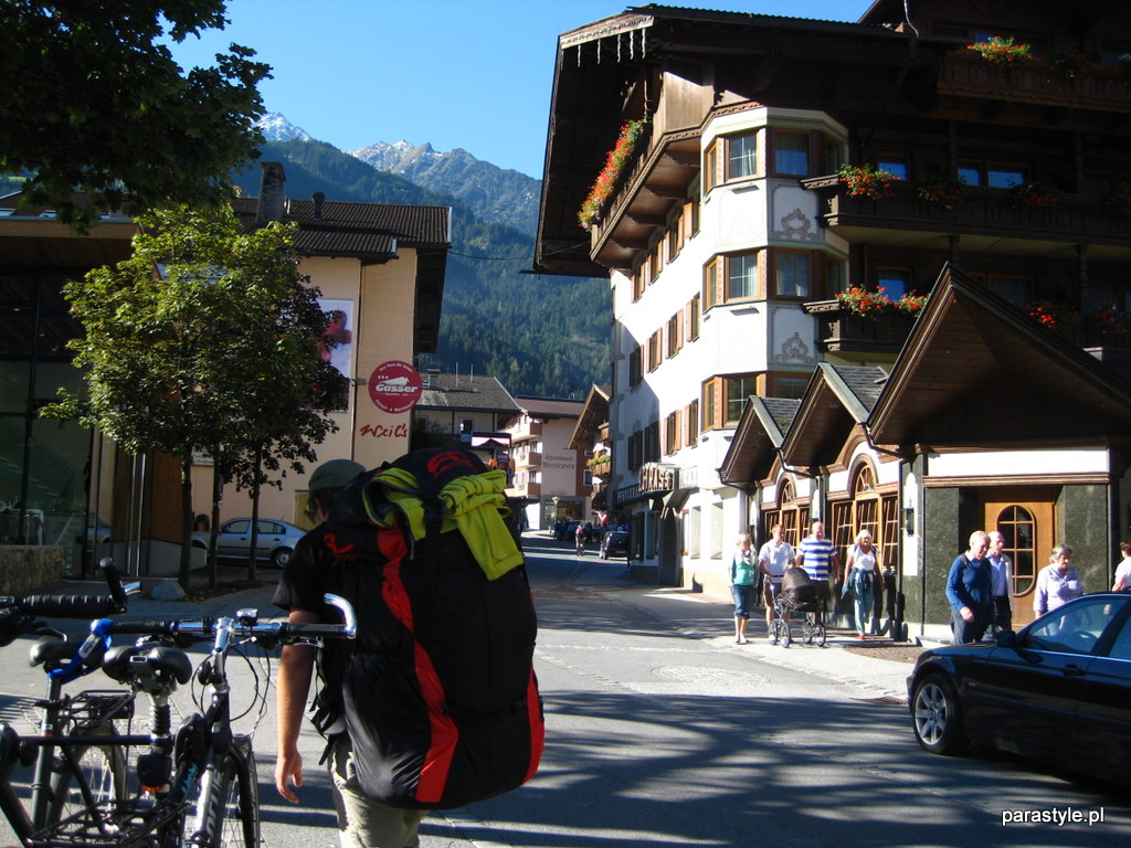 Wyjazd Austria-Włochy 2012 - IMG_6383.jpg