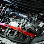 Makyajli-Honda-CR-V-2015-30.jpg