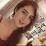 Nasim Rezaei's profile photo