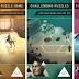 Haftanın Google Play İndirimi : Deus Ex Go Mobil Oyun