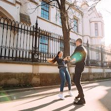 Wedding photographer Aleksandr Meloyan (meloyans). Photo of 23.04.2018