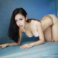 [XiuRen] 2013.10.07 NO.0025 不性感女人Annie 0006.jpg