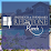 Redstone Ranch Apartments's profile photo
