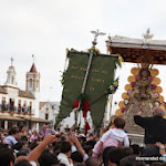 VirgenOlivares2010_028.jpg