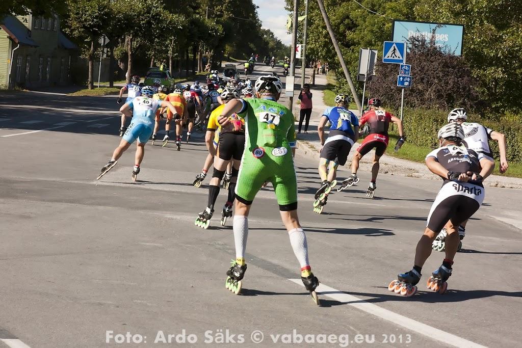 2013.08.25 SEB 7. Tartu Rulluisumaraton - AS20130825RUM_074S.jpg