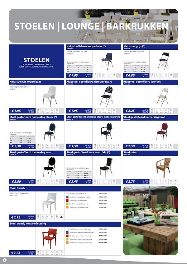 Catalogus-2016-3.jpg