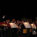 Concert 29 maart 2008 149.jpg