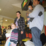 Deda Mraz, 26 i 27.12.2011 - DSCN0884.jpg