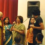 A2MM Diwali 2009 (280).JPG