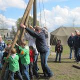 Ouder-kind weekend april 2012 - IMG_5603.JPG