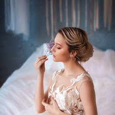 Wedding photographer Tatyana Ukhanova (Uhanochka). Photo of 13.06.2018
