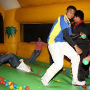 slqs cricket tournament 2011 091.JPG