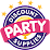 Discount Party Supplies's profile photo
