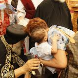 H.H Pope Tawadros II Visit (4th Album) - _MG_1115.JPG