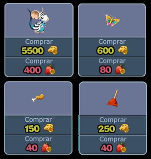 itens-novos