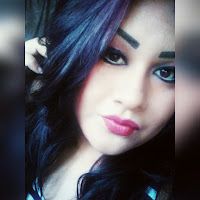 who is Luceron Mendoza5v contact information