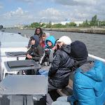 milieuboot 101.JPG