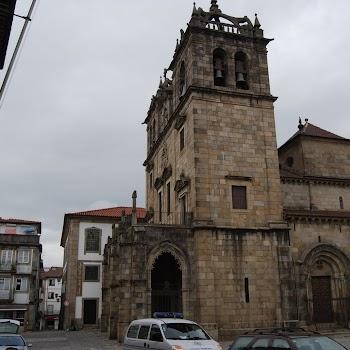 Braga 20-07-2010 20-49-48.JPG