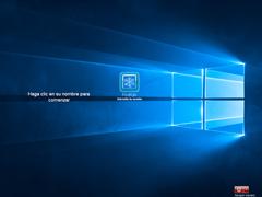 VirtualBox_Windows XP test_04_04_2017_17_09_37