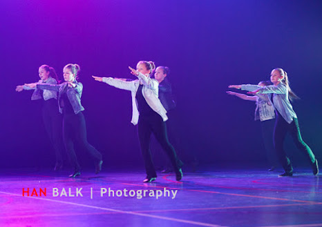 Han Balk VDD2017 ZA avond-9189.jpg