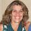 maria helena novaes's profile photo