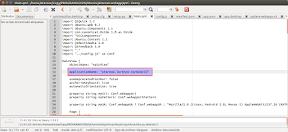 Main.qml - -home-atareao-Copy-PROGRAMACION-Ubuntu-atareao-webapp-qml - Geany_010.png