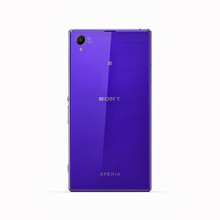 18_Xperia_Z_1_Purple_Back.jpg