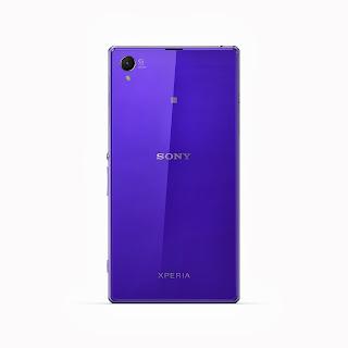 18_Xperia_Z_1_Purple_Back.jpg