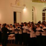 2006-winter-mos-concert-saint-louis - IMG_0998.JPG