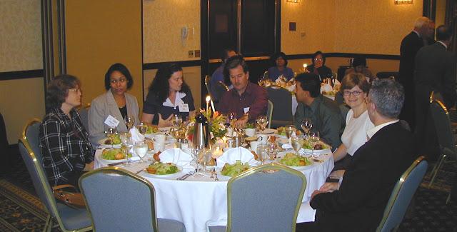 2004-10 SFC Symposium - Dinner%252525204.jpg