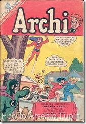 P00012 - Archi #189