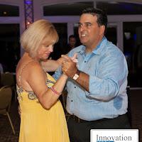 LAAIA 2013 Convention-6751
