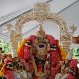 Brahmotsavam_2008_Day9_08092008_Part2_kk