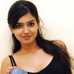 Swetha Ragini