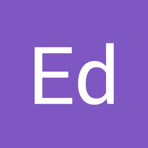 Tandem Language Exchange: Speak & learn languages - Apps on