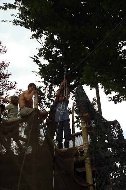 Kamp jongens Velzeke 09 - deel 3 - DSC04654.JPG